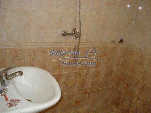 10311:18 - Cozy renovated Bulgarian properties at very low price
