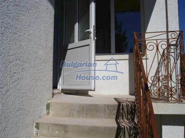 10311:21 - Cozy renovated Bulgarian properties at very low price