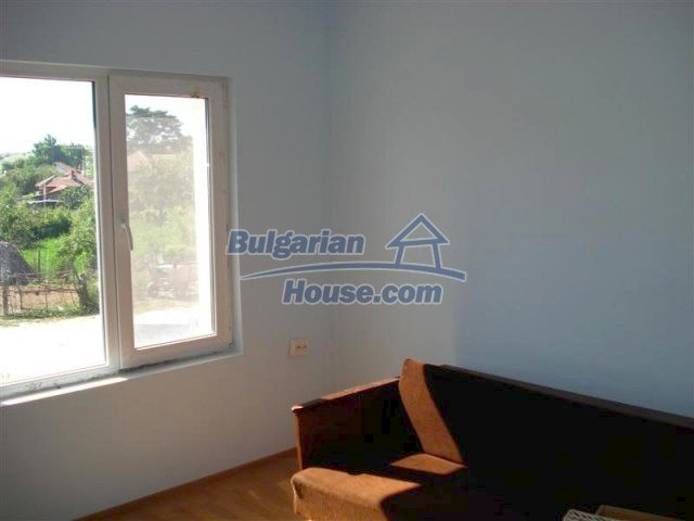 10311:23 - Cozy renovated Bulgarian properties at very low price