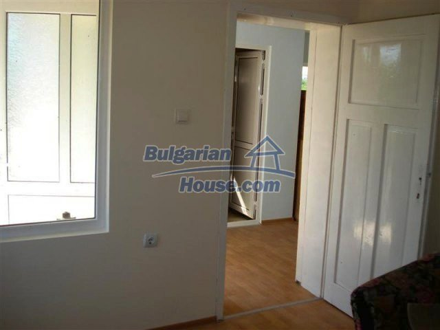10311:30 - Cozy renovated Bulgarian properties at very low price