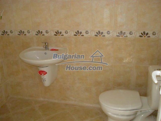10311:31 - Cozy renovated Bulgarian properties at very low price