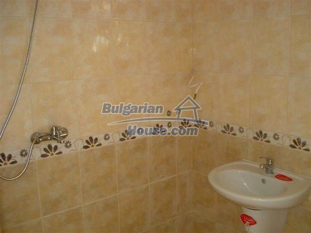 10311:33 - Cozy renovated Bulgarian properties at very low price