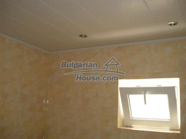 10311:34 - Cozy renovated Bulgarian properties at very low price