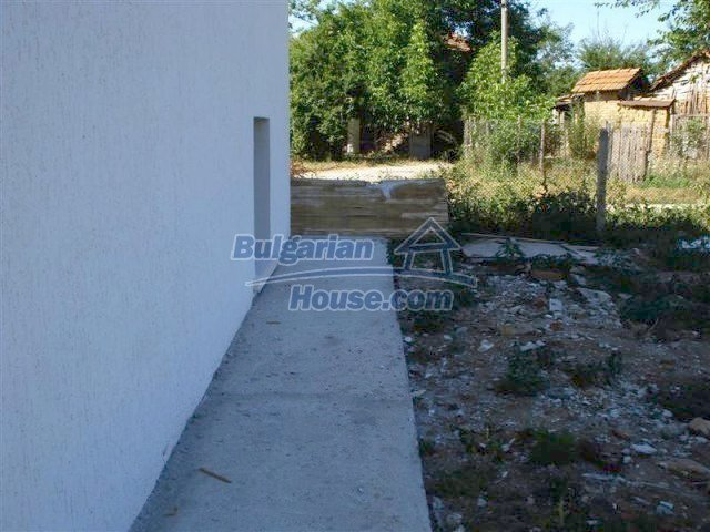 10311:38 - Cozy renovated Bulgarian properties at very low price