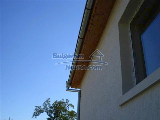 10311:39 - Cozy renovated Bulgarian properties at very low price