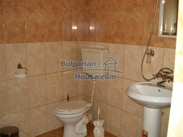 10314:26 - Renovated and furnished bulgarian house for sale near Elhovo