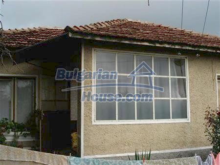 10318:5 - BARGAIN!This Bulgarian property for sale in Varna region will go