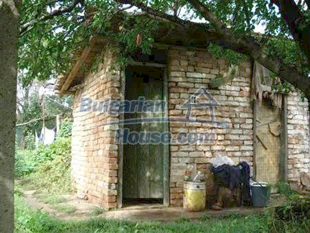 10318:10 - BARGAIN!This Bulgarian property for sale in Varna region will go