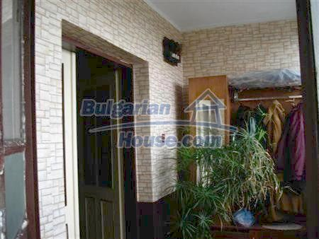 10318:11 - BARGAIN!This Bulgarian property for sale in Varna region will go