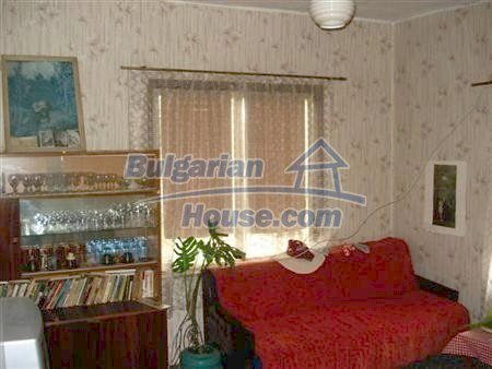 10318:12 - BARGAIN!This Bulgarian property for sale in Varna region will go