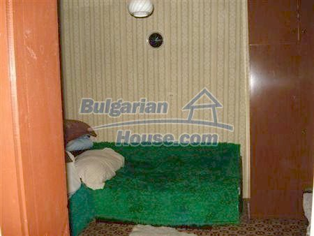 10318:13 - BARGAIN!This Bulgarian property for sale in Varna region will go
