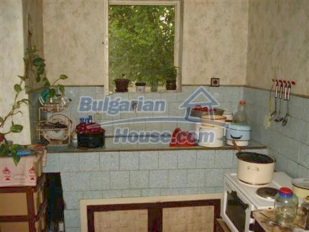 10318:15 - BARGAIN!This Bulgarian property for sale in Varna region will go
