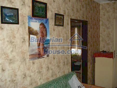 10318:16 - BARGAIN!This Bulgarian property for sale in Varna region will go