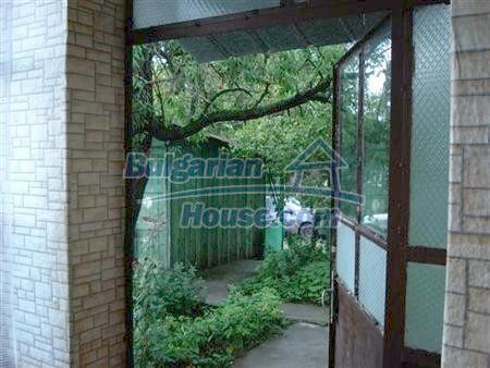 10318:18 - BARGAIN!This Bulgarian property for sale in Varna region will go