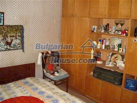 10318:19 - BARGAIN!This Bulgarian property for sale in Varna region will go