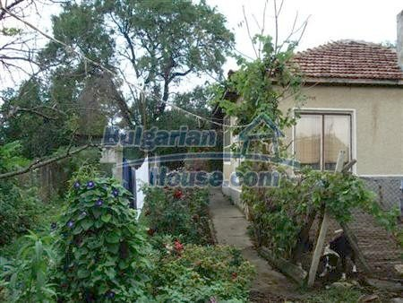 10318:7 - BARGAIN!This Bulgarian property for sale in Varna region will go