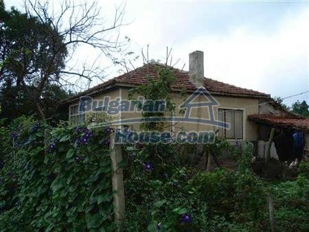 10318:8 - BARGAIN!This Bulgarian property for sale in Varna region will go