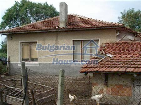 10318:21 - BARGAIN!This Bulgarian property for sale in Varna region will go