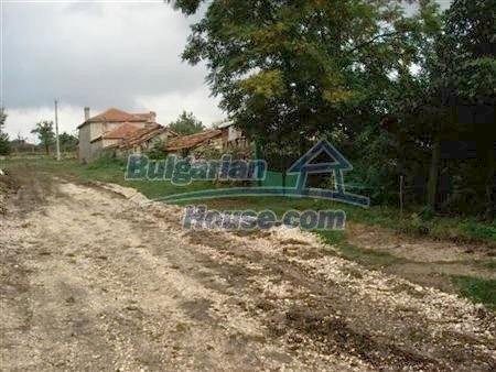 10318:22 - BARGAIN!This Bulgarian property for sale in Varna region will go