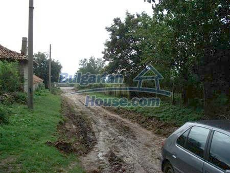 10318:23 - BARGAIN!This Bulgarian property for sale in Varna region will go