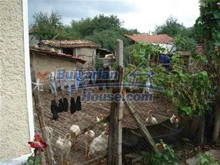 10318:25 - BARGAIN!This Bulgarian property for sale in Varna region will go