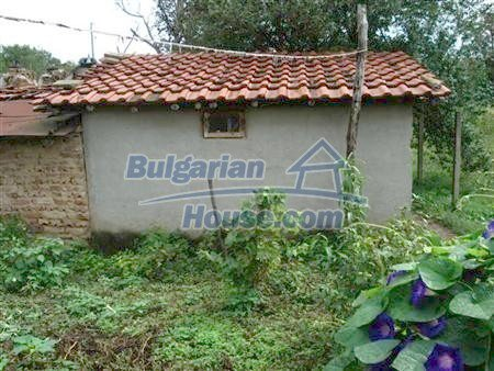 10318:27 - BARGAIN!This Bulgarian property for sale in Varna region will go