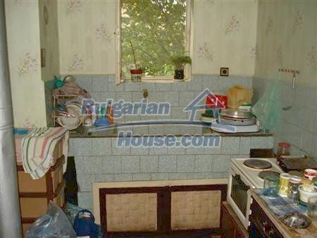 10318:28 - BARGAIN!This Bulgarian property for sale in Varna region will go