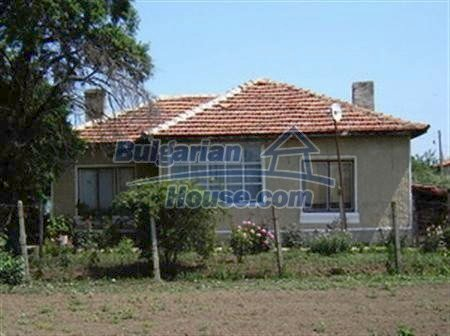 10318:29 - BARGAIN!This Bulgarian property for sale in Varna region will go
