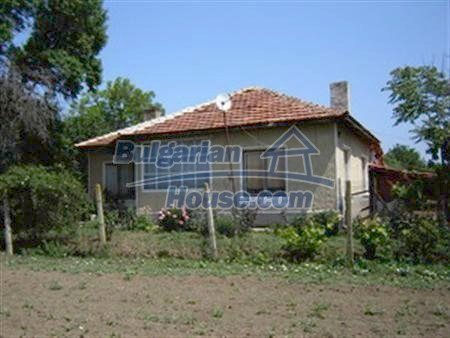 10318:30 - BARGAIN!This Bulgarian property for sale in Varna region will go