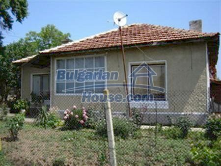 10318:32 - BARGAIN!This Bulgarian property for sale in Varna region will go