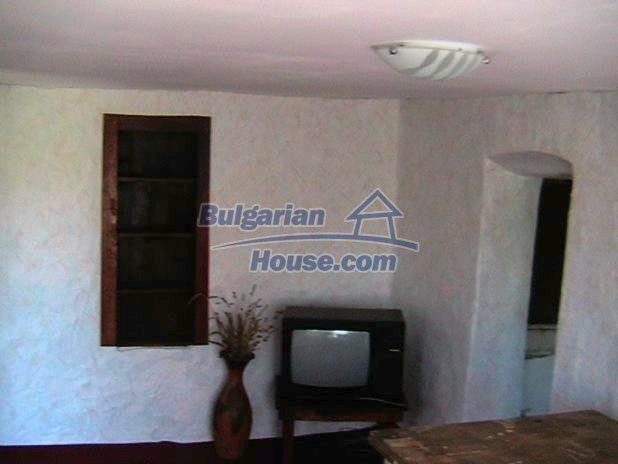 10329:9 - Very cheap house for sale in Bulgaria, near Dobrich