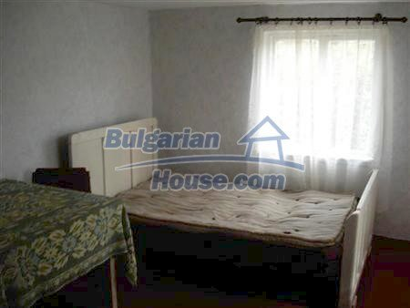 10329:11 - Very cheap house for sale in Bulgaria, near Dobrich