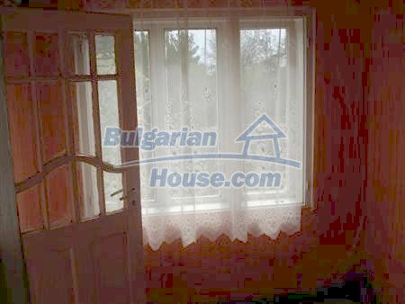 10329:13 - Very cheap house for sale in Bulgaria, near Dobrich