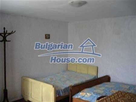 10329:14 - Very cheap house for sale in Bulgaria, near Dobrich