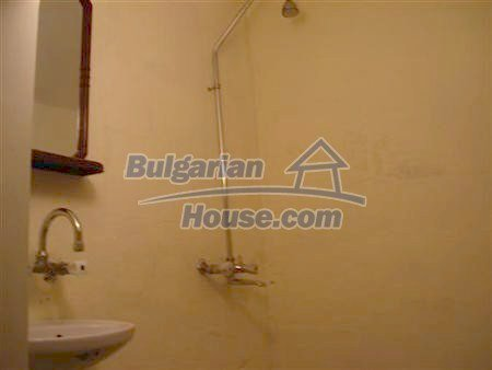 10329:17 - Very cheap house for sale in Bulgaria, near Dobrich