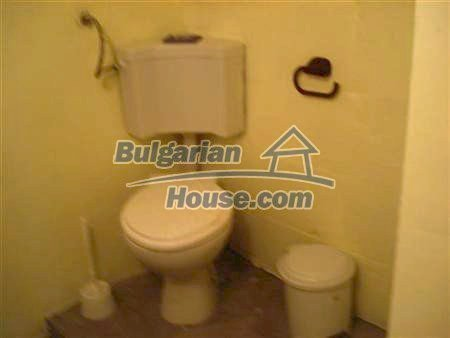 10329:18 - Very cheap house for sale in Bulgaria, near Dobrich