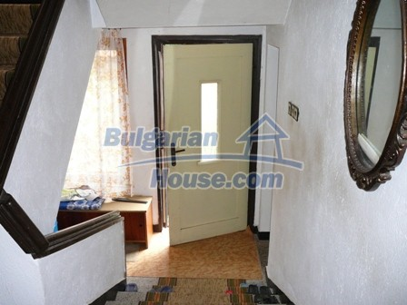 10336:12 - Bulgarian Property for sale near forest and dam lake
