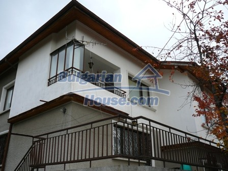 10336:4 - Bulgarian Property for sale near forest and dam lake