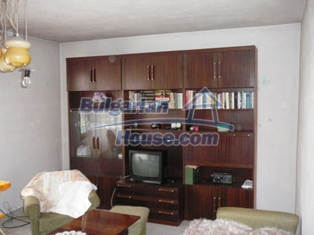 10336:8 - Bulgarian Property for sale near forest and dam lake