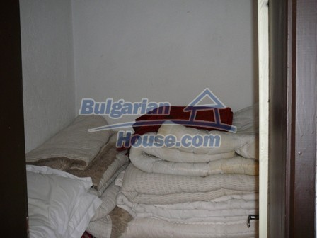 10336:14 - Bulgarian Property for sale near forest and dam lake