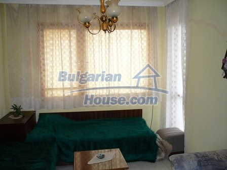 10336:15 - Bulgarian Property for sale near forest and dam lake