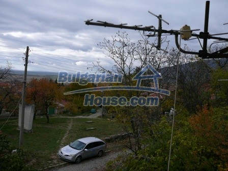 10336:18 - Bulgarian Property for sale near forest and dam lake