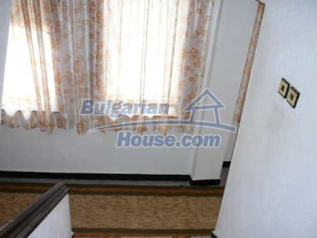 10336:20 - Bulgarian Property for sale near forest and dam lake