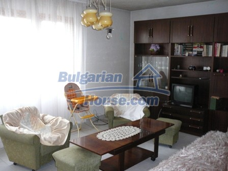 10336:22 - Bulgarian Property for sale near forest and dam lake
