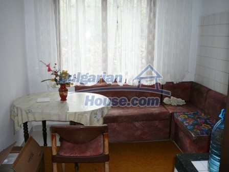 10336:23 - Bulgarian Property for sale near forest and dam lake
