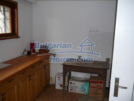 10336:24 - Bulgarian Property for sale near forest and dam lake
