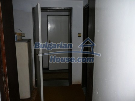 10336:26 - Bulgarian Property for sale near forest and dam lake