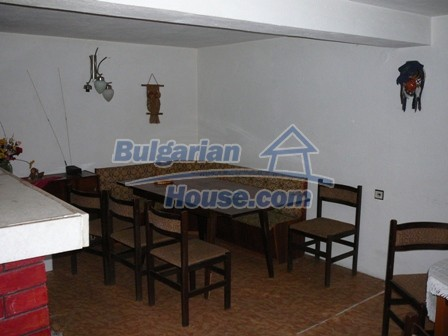 10336:27 - Bulgarian Property for sale near forest and dam lake