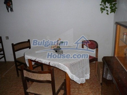 10336:28 - Bulgarian Property for sale near forest and dam lake