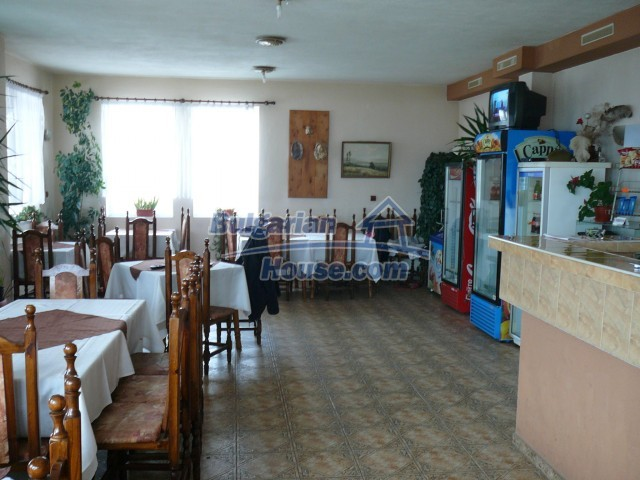 10339:18 - Business for sale- restaurant on the way Shipka-Gabrovo